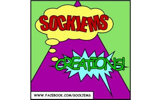 Sockjems