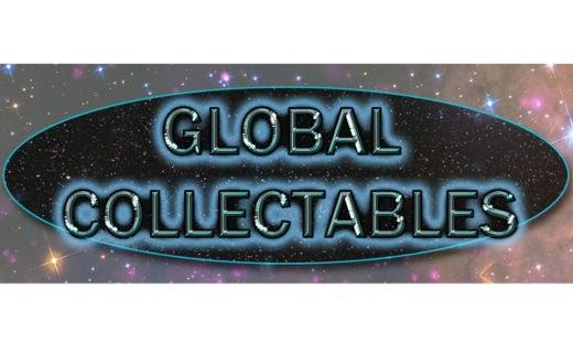 Global Collectables