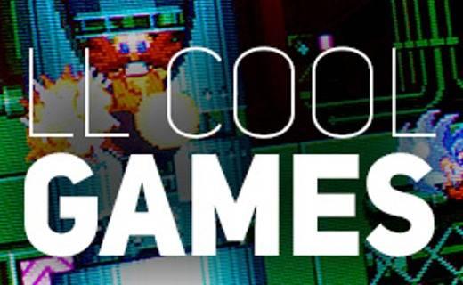 LL Cool Games